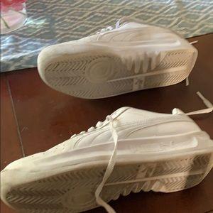 Puma Shoes - Pumas